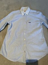 abercrombie and fitch shirt Woman's Small