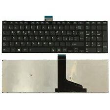Tastiera Italiana compatibile con Toshiba Satellite L50-A L55-A L70-A L70-B M50-