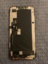 Iphone Xs Display Einheit .Siehe  Bilder