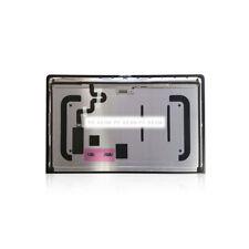 Ecran LCD Complet Apple iMac A1429 27'' LM270QQ1 (SD)(B1) 5K 661-00200 2014