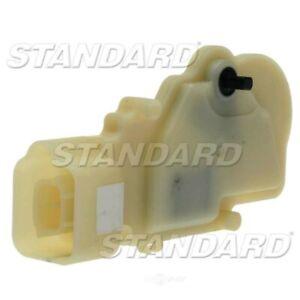 Door Lock Actuator  Standard Motor Products  DLA176