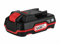 Parkside 20V Team 2Ah battery PAP 20 A1 Replacement or Spare for cordless tools