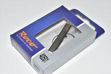 Roco H0 40501 Ersatz Flüster- Schleifer, lang, Flüsterschleifer AC, NEU in OVP