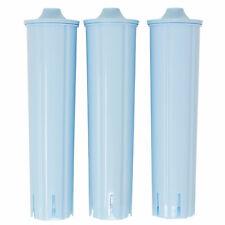 3 Water Filter Cartridge for Jura-Capresso ENA Micro 9