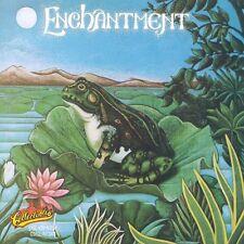 """Enchantment: Golden Classics, Featuring """"Gloria"""" NEW CD"""