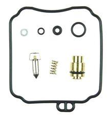 KR Vergaser Reparatur Satz YAMAHA XV250 Virago Carburetor Repair Set