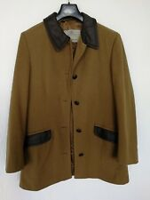 Aquascutum - Trench London Style