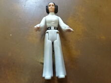 STAR WARS PRINCESS LEIA G.M.F.G.1 1977 VINTAGE MODEL - SEE PICS FOR CONDITION