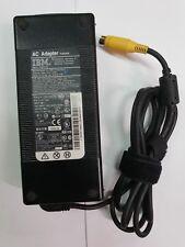 IBM AC Adpater 02K7093  PA-1121-06l 16V 7,5A Lite-ON  LG-IBM 1588-7777 Netzteil