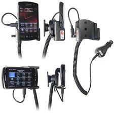 Brodit GPS- & Navigationszubehör fürs Auto