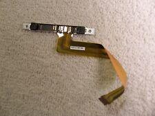 Original Nintendo 2DS Camera Ribbon Cable Flex Wire Replacement Repair Part