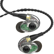 Westone AM PRO 30 Triple-Driver In-Ear Monitor Passive Ambient Earphones