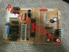 Repair Service for Samsung RB195BSSW freezer refrigerator main board photo
