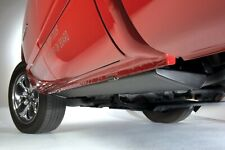 Running Board-PowerStep(TM) Amp Research 76127-01A-B