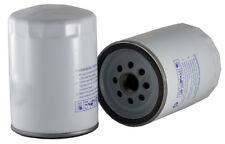 Engine Oil Filter-Standard Life Oil Filter Pronto PO5399