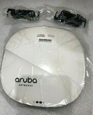 HPE Aruba AP-315 IEEE 802.11ac 1.69 Gbit/s Wireless Access Point-JW797A