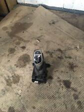 BMW M SPORT F30/31/32/36 GEAR SHIFT STICK 9296899-01