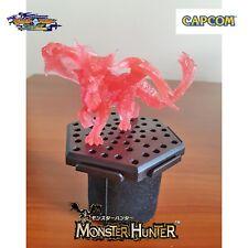 Monster Hunter Figure Plus Builder The Best V 4-5-6 Capcom Misutzune Japan.