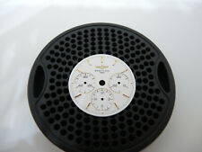 Breitling Callisto Chronographen Zifferblatt, Ø 26,5 mm, Lemania 1873, dial 10