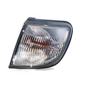 *NEW* CORNER LIGHT INDICATOR LAMP (GENUINE) for SUBARU FORESTER 1997-1/2000 LEFT