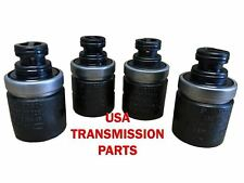5R55E 4R44E 4R55E SHIFT COAST SOLENOID 95UP SPORTRAC
