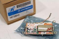 New Motorola HRF6004B 800 MHz Front End Receiver ASTRO SPECTRA VRM600