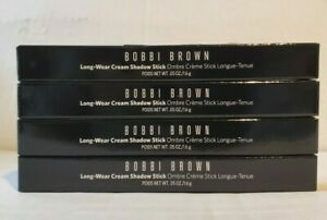 Bobbi Brown Long-Wear Cream Shadow Stick - NIB
