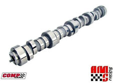 Comp Cams XFI 3-Bolt Camshaft for 1997+ Chevrolet Gen III IV LS 525/532 Lift