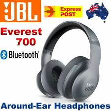 JBL MP3 Player Headphones & Earbuds with Custom Bundle