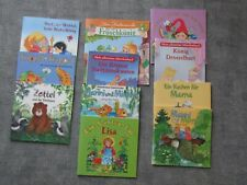 Kinder Bücher  Konvolut