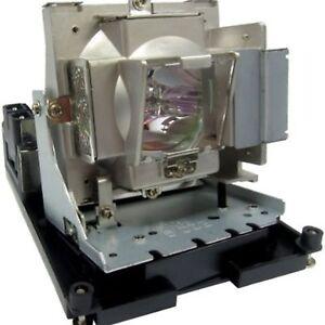 BL-FP280E DE.5811116885 DE.5811116519 Lamp for Optoma EH1060 TX779 EX779 EX779i
