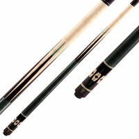 McDermott G-Series - G413 - Pool Cue Stick - G-Core Shaft - FREE SOFT CASE