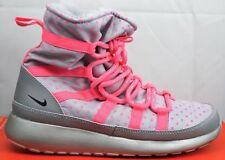 Nike All Seasons Synthetic Shoes for Girls