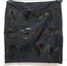 Miniröcke aus Viskose für Party-Anlässe