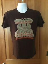 Phish Official Shirt 2013 Hampton Size Small (x) No Tag See Description For Size
