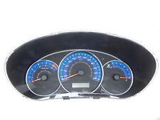 Strumento combinato plurindicatore tachimetro per Subaru Impreza III GR 07-11