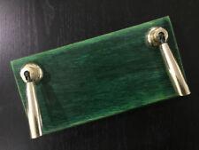Wooden Collectable Desktop Desktop Accessories