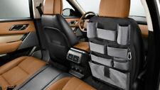 New Range Rover Evoque 2019MY - Seat Back Stowage - VPLVS0181