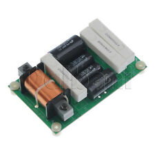 K-105 Crossover Filter for Audio Frequency Divider 350W 4-8 ohm