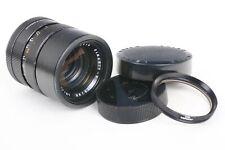 Leica Leitz 90mm/1:2.8 Elmarit-R 2442016