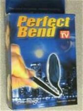 Perfect Bend Magic Trick As Seen on TV