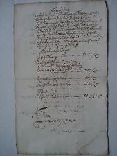 Stuttgart wurtemberg 1722 Dragons Garde corps carabiniers recrue Generalität