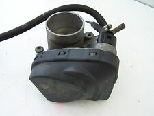 Skoda Fabia Mk1 (1999-2005) Throttle Bodie 047 133 062