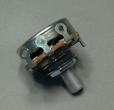 HTP Mig Welder Heat or Wire Feed Potentiometer compatible with Lincoln Welders