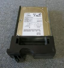 "Seagate ST34502LC 9LP Cheetah 4.5GB 10000RPM 3.5"" 1MB 80-Pin SCSI Internal HDD"
