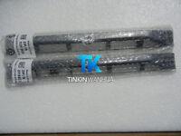 FOR Dell 03FJR9 PowerEdge R630 Server Front Bezel   NEW  w/ Key