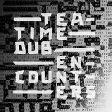 Underworld & Iggy Pop - Teatime Dub Encounters - New CD EP - Pre Order - 27/7