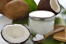 12 X Ktc 100 aceite de Coco puro - comestible cocina hidratante cabello y piel