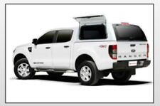 FORD RANGER 2012/16  HARD TOP CARRYBOY WORKMAN DOPPIA CABINA