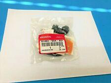 GENUINE Honda 01463SDAA01 VARIOUS MODELS SEAL KIT, FRONT CALIPER 01463-SDA-A01 !